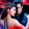 Atif Aslam Race 3 song | Salman khan Jackueline fernandez | - Dheere Dheere Se Remake 2018