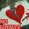 Lil Certii Cjay - No Loyalty.
