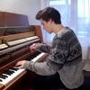 Ed Sheeran - Perfect (Piano Cover) by Peter Buka