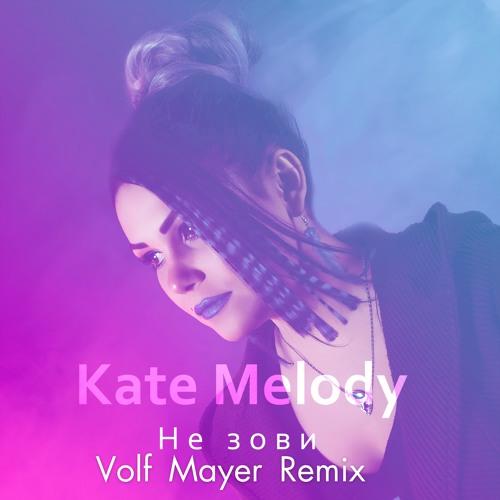 Не Зови(Volf Mayer Remix)