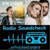 Sendung Ben Zucker & Glasperlenspiel