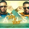 Twin N Twice - Danse (prod by. Nick Vall & Danilo Tavares)