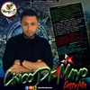 DJRadikall - Cinco De Mayo Party Mix 2018