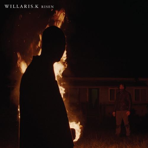 Willaris. K - Risen