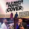 Olivier Duret Perfect (cover from ed sheeran