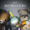 Doza - Andy Wally & Ray - Out May 25