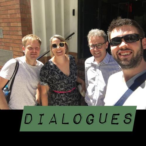 Dialogues 08 Nick Barry