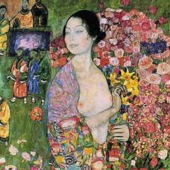 Lorraine Kypiotis: Gustav Klimt and Egon Schiele - Love, death and destiny