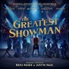 The Greatest Showman_This is me