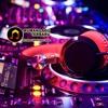 DJ AISYAH JATUH CINTA PADA JAMILA TIKTOK MANTAP JIWA 2018 [ POKEMON AKIMILAKU ]