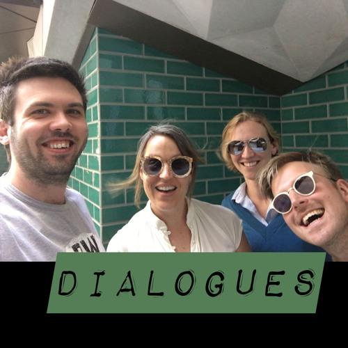 Dialogues 07 Renee Bollinger