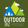 099: Mike Harvey- Fostering a love for all things Whitewater in Salida, CO