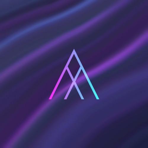 Aevi - Essence Demo