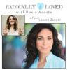 Episode 152| Lauren Zander on Keeping Promises