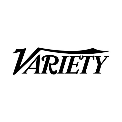 Variety's Jem Aswad On New Weeknd Mini-Album