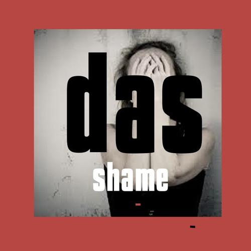 S2 EP4 Shame