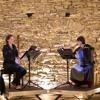 DLF Atelier neuer Musik - Graswurzelbewegung - Neue Vielfalt in den Regionen