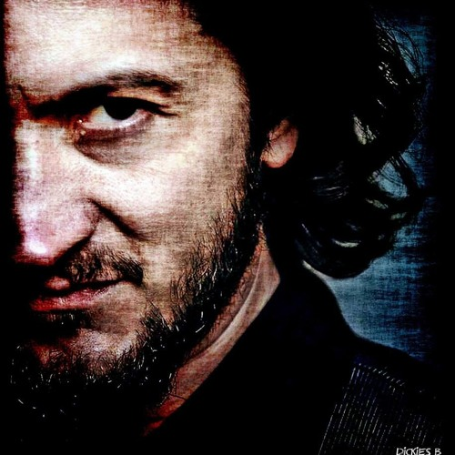 #87: Hammer and the Nail with Lee Camp