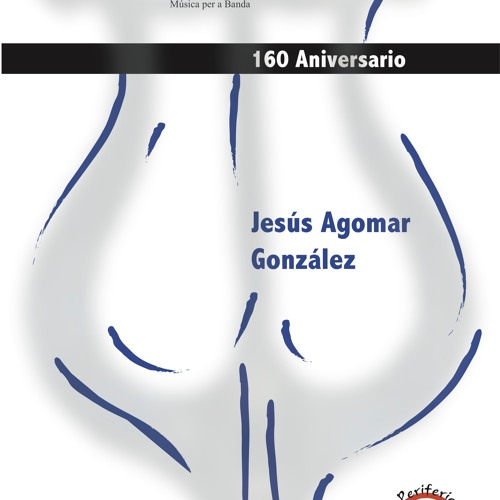 160th anniversary