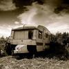 Előd Day3 - Caravan