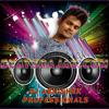 Sun Le Jara Club Official Love Remix ( DJ Abhishek Professionals )