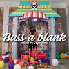 KING RULA - Buss a blank - mixed by Ayo Ross