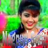 Kaya Me Dhadkela Dil - Nagpuri (Tore Naam)