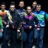 Download (LA)HORDE, le collectif qui révèle les danses post-Internet Mp3