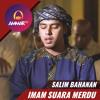 Imam Sholat Merdu | Surat Al Fatiha & Al Qiyamah | Salim Bahanan