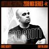 Doc Scott - Outlook Mix Series 2018