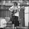 Runaway - Ziggy Alberts (cover)