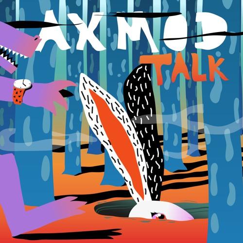 Talk (feat. DiRTY RADiO)