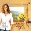 Under The Tuscan Sun 1