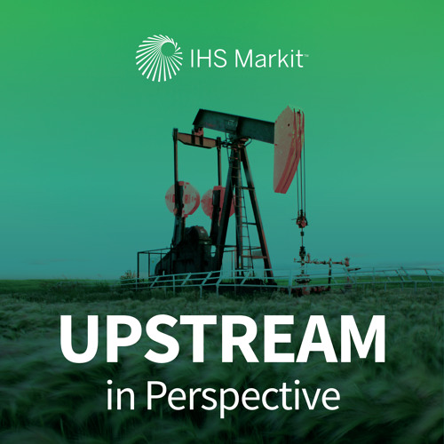 Global Upstream Mergers & Acquisitions Outlook for 2018