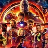 """Avengers: Infinity War"" Review (FULL SPOILERS) 