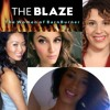 Thursday,May 3: The BLAZE; Hosted by Sijia Liu