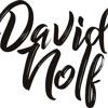 Slowly - David Nolf  2017 DEMO