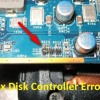 How To Fix HP 178x Disk Controller Error? Call +1-800-597-1052 HP help