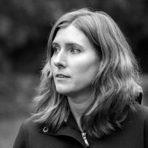 Fiona Benson talks to Emily Berry