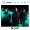 BROHUG - 1001Tracklists Exclusive Mix 2018-05-03 Artwork