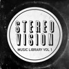 Down The Road (Stereo Vision Music Library Vol 1)