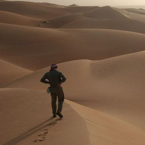 Seule dans le désert ? Comment la France peut remobiliser l'Europe au Moyen-Orient