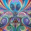 Harlan D- Speak & Dance Acid-Live Jam Afterhour Analog Machine on TFMD 25