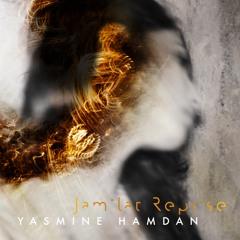 Yasmine Hamdan - Café by Acid Arab