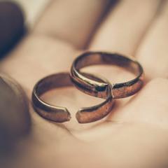 O que está faltando para que um relacionamento seja duradouro?