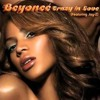 Beyoncé ft. JAY Z - Crazy in Love (Johnny I. Bootleg)[FREE DOWNLOAD!]