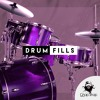 Drum Fills - Full Demo