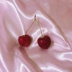 Cherry Seeds Demo