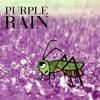 Grille - Purple Rain (DJ-Set)