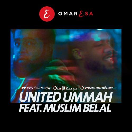 United Ummah